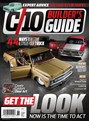 C10 Builders Guide | 9/2016 Cover
