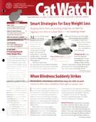 Catwatch Magazine 11/1/2016