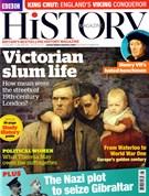 BBC History Magazine 10/1/2016