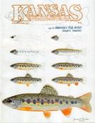Kansas Wildlife & Parks Magazine 9/1/2016