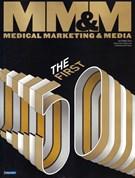 Medical Marketing & Media 10/1/2016