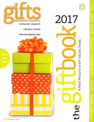 Gifts And Decorative Accessories Magazine 10/1/2016