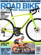 Road Bike Action Magazine 11/1/2016