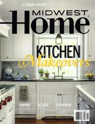 Midwest Home Magazine 11/1/2016
