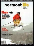 Vermont Life Magazine 12/1/2016