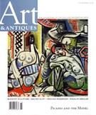 Art & Antiques 11/1/2016