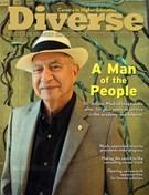 Diverse Magazine 11/3/2016