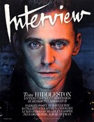 Interview 10/1/2016