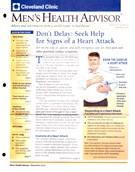 Men's Health Advisor 12/1/2016