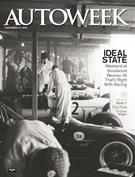 Autoweek Magazine 11/14/2016