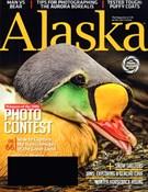 Alaska Magazine 11/1/2016