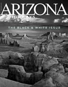 Arizona Highways Magazine 11/1/2016