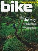 Bike Magazine 11/1/2016