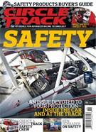 Circle Track Magazine 11/1/2016