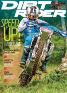 Dirt Rider Magazine 11/1/2016