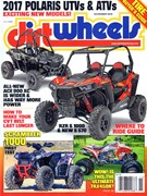 Dirt Wheels Magazine 11/1/2016