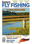 Eastern Fly Fishing Magazine 11/1/2016