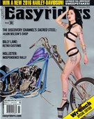 Easyriders Magazine 11/1/2016