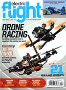 Electric Flight Magazine 11/1/2016