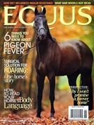 Equus Magazine 11/1/2016