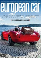 European Car Magazine 11/1/2016