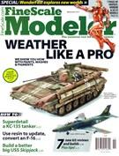 Finescale Modeler Magazine 11/1/2016