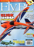 Fly RC Magazine 11/1/2016