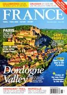 France Magazine 11/1/2016