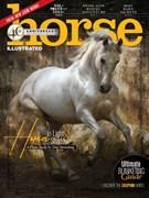 Horse Illustrated Magazine 11/1/2016