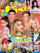 J14 Magazine 11/1/2016