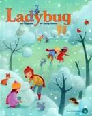 Ladybug Magazine 11/1/2016