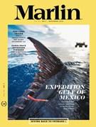 Marlin Magazine 11/1/2016
