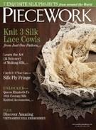 Piecework Magazine 11/1/2016