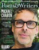 Poets and Writers Magazine 11/1/2016