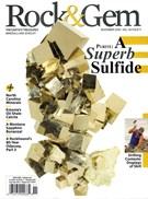 Rock and Gem Magazine 11/1/2016