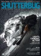 Shutterbug Magazine 11/1/2016