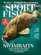 Sport Fishing Magazine 11/1/2016