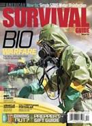 American Survival Guide Magazine 12/1/2016