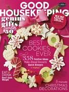 Good Housekeeping Magazine 12/1/2016