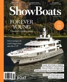 Showboats International Magazine 11/1/2016