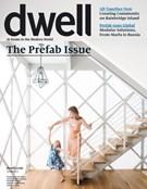 Dwell Magazine 12/1/2016