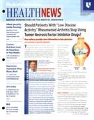 Health News Newsletter 12/1/2016