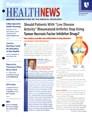 Health News Newsletter   12/2016 Cover