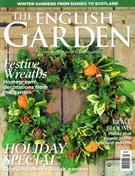 English Garden Magazine 1/1/2017