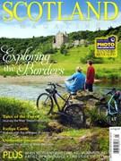 Scotland Magazine 12/1/2016
