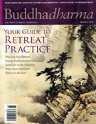 BUDDHADHARMA Magazine 12/1/2016