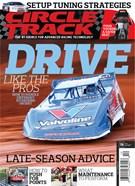 Circle Track Magazine 12/1/2016