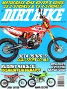 Dirt Bike Magazine 12/1/2016