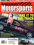 Grassroots Motorsports Magazine 12/1/2016