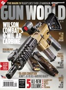 Gun World Magazine 12/1/2016